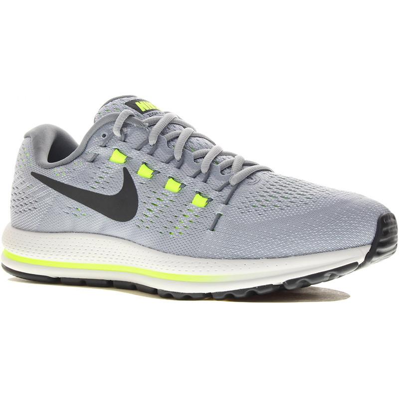 Soldes > chaussures de sport nike homme > en stock