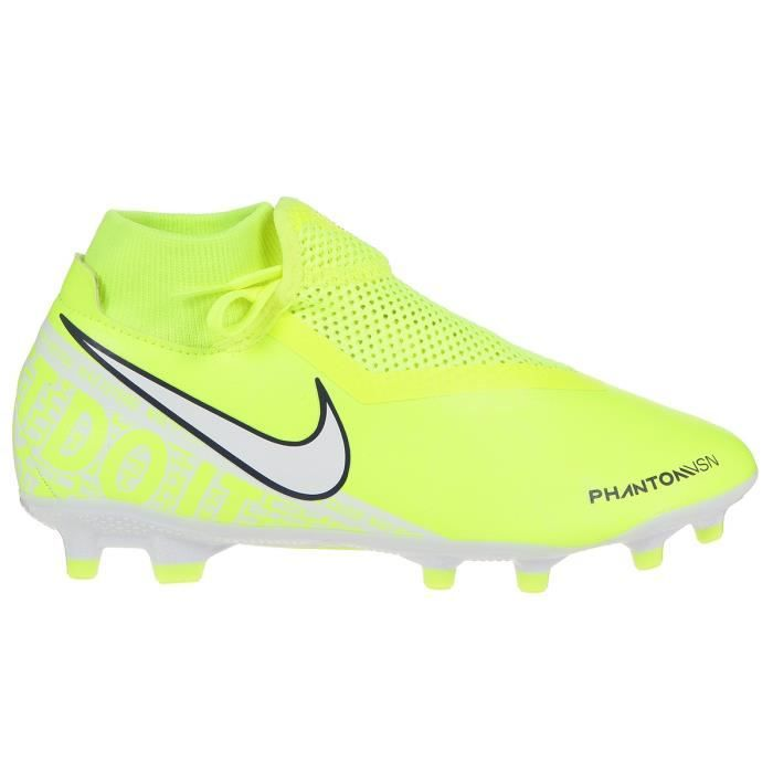 Soldes > nike chaussure homme foot > en stock