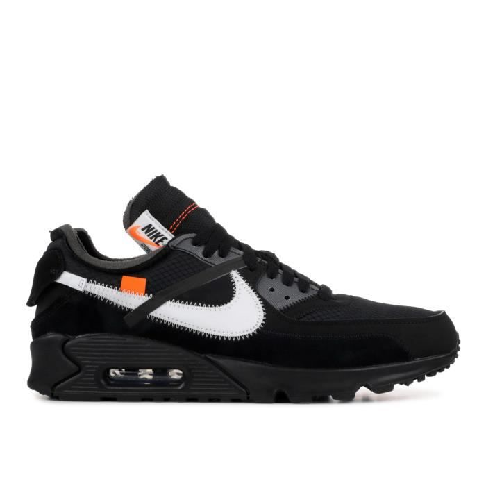 nike air 90 homme> OFF-64%