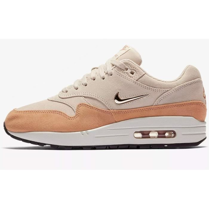 promotions air max 1 femme,Nike Air Max 1 olive femme ...