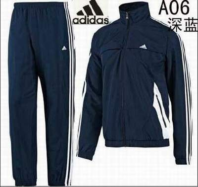 adidas jogging bukser,survetement adidas molleton,jogging