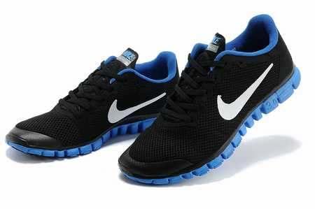 meilleur service 2c976 11653 vente chaussures de sport femme,chaussures de sport sumbrah 2